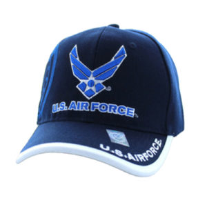 GORRA AIRFORCEOK