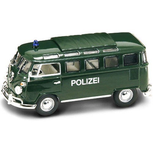 CARPOLIZEI
