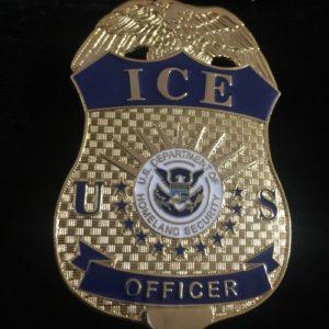 placa servicio inmigración estados unidos