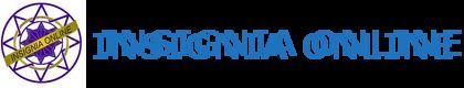 Insignia Online